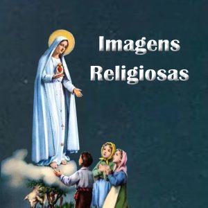 Religioso