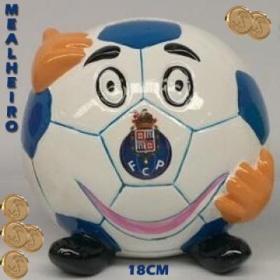 37-228FCP BOLA MEALHEIRO