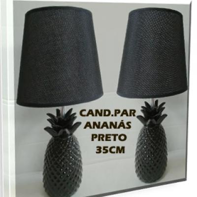 C2005-P  CAND. MESA