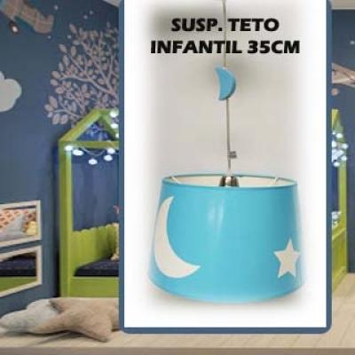 CPT-11A SUSP. TETO  INFANTIL